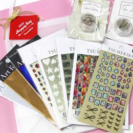 2019 福袋 5000円