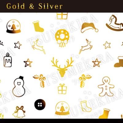 「ツメキラ クリスマスオーナメント SG-CRS-602」の画像検索結果