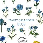 DAISY'S GARDEN 青