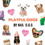 DOG×DAISY プロデュース2 PLAYFUL DOGS