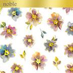 【noble】Scintillante Fiore